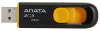 ADATA UV128 [AUV128-32G-RBY]
