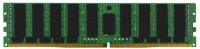 Kingston DDR4 для HP [KTH-PL424/32G]