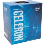 Intel Celeron [G3930]