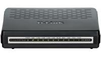 D-Link DVG-N5402SP/2S1U