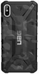 UAG Pathfinder/Pathfinder Camo Case для Xs MAX [Midnight (111107114061)]
