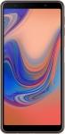 Samsung Galaxy A7 2018 (A750F) [GOLD (SM-A750FZDUSEK)]
