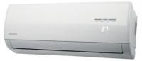 Gorenje ECO Inverter [KAS26NF3DCINVF01/KAS26ZDINVF0 (inverter)]