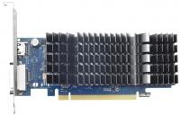 ASUS GeForce GT1030 2GB DDR3