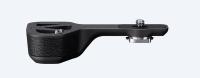 Sony Додатковий хват GP-X1EM (ILCE 9/7M2)