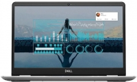 Dell Inspiron 5584 [I555810NDW-75S]