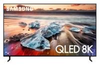 Samsung Q900R [QE65Q900RBUXUA]