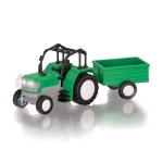 DRIVEN Машинка MICRO Трактор