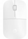 HP Z3700 WL [White]