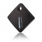 Hideez Єдиний цифровий ключ ST101 (чорний)