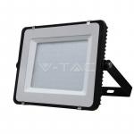 V-TAC SKU-476, Samsung CHIP, 150W, 230V, 4000К, черный
