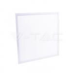 V-TAC Панель світлодіодна 600х600mm [SKU-60256]