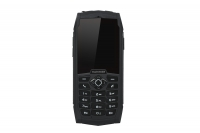 MyPhone HAMMER 3 DualSim [Silver (TEL000417)]