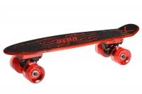 NEON Скейт Hype [N100788]