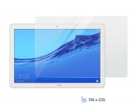 2E Захисне скло для MediaPad T5 10 2.5D clear