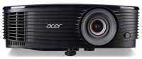 Acer X1223H