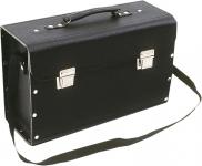 Topex Торба для інструменту шкіряна 41х25х14