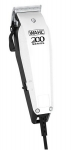 Moser Wahl HomePro 200 09247-1116