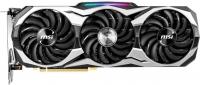 MSI GeForce RTX2080 Ti 11GB GDDR6 DUKE OC