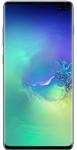Samsung Galaxy S10+ (SM-G975) 8/128GB [Green (SM-G975FZGDSEK)]