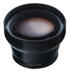 Fujifilm TCL-X100 Black