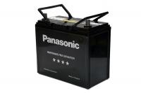 Panasonic N-55B24R-FH