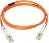 IBM 5M Fiber Optic LC-LC