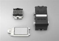 Epson Набор для прочистки печатающей головки для Epson SC-F2000