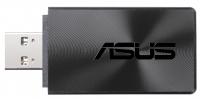 ASUS USB-AC54 802.11ac