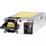 HPE Aruba X372 54VDC 680W [JL086A]