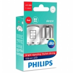 Philips Ultinon RED [11498ULRX2]