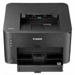 Canon i-SENSYS LBP151dw c Wi-Fi
