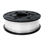 XYZ printing Картридж з ниткою 1.75мм/0.6кг PLA, білий (фарбується)