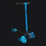 NEON Самокат Glider [N100964]