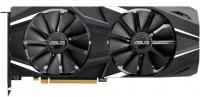 ASUS GeForce RTX2070 8GB GDDR6 DUAL OC