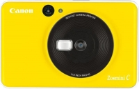Canon ZOEMINI C CV123 [Bumble Bee Yellow]