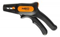 Neo Tools 01-519 Знiмач iзоляцiї автоматичний