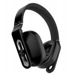 1MORE MK801 Over-Ear Bass Driven Mic