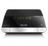 Philips AJ4000B/12