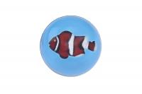goki М'ячик-стрибунець Риба-клоун