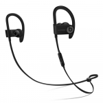Beats Powerbeats 3 Wireless [Black]