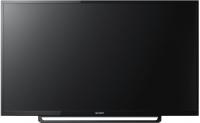 Sony KDL40RE353BR