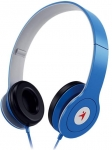 Genius HS-M450 3.5mm [Blue]