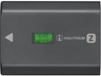 Sony NP-FZ100 (Alpha 7M3/9)