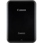 Canon ZOEMINI PV123 [Black]