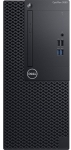 Dell OptiPlex 3060 Mini Tower [210-AOIB-GF]