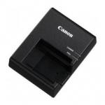 Canon LC-E10