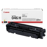 Canon 046H LBP650/MF730 series [1251C002]
