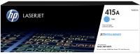 HP 415A LaserJet Toner Cartridge [W2031A]