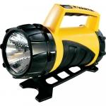 VARTA Industrial Beam Lantern